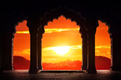 Consciousness (Taqwa) of Allah for Achieving the Purpose of Life